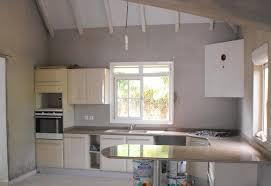 cuisine quelle couleur pour les murs bescheiden quelles couleurs pour une cuisine quelle couleur on