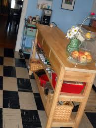 kitchen narrow kitchen island also lovely small kitchen island