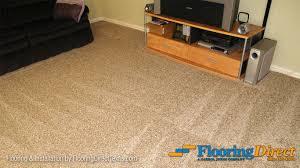 Ayos Laminate Flooring Carpet Flooring Install In Carrollton U2013 Flooring Direct