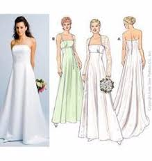 make your own wedding dress 10 steps to make your own wedding dress diy forum weddingwire ca