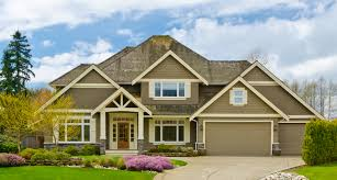 alaska real estate how to buy a house with bad credit alaska