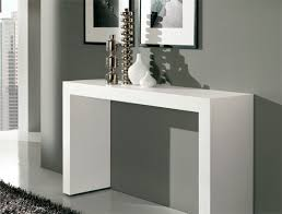 tavoli console stunning tavolo a consolle pictures acrylicgiftware us