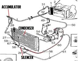 engine diagram volvo 240 engine wiring diagrams instruction