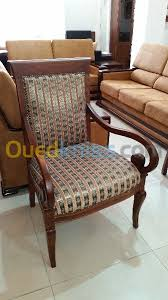 ouedkniss mobilier de bureau salon rf nouveau alger dely brahim algérie vente achat