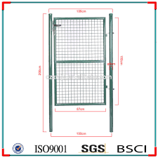indoor iron gates indoor iron gates suppliers and manufacturers