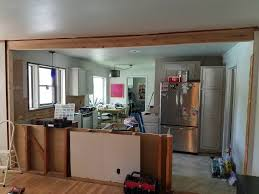 kitchen and laundry renovation yale gorilla brothers