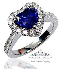 color sapphire rings images Untreated platinum sapphire ring gia 2 24 ct color jpg