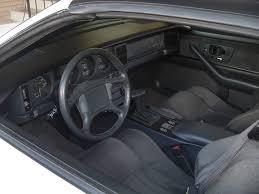 Custom Fiberglass Interior Arkansas Custom Fiberglass Door Speaker Pods Fs Third Generation
