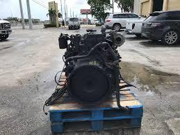 1999 used isuzu 4he1xs engine for sale 1180