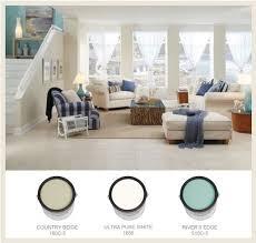 97 best behr paint colors images on pinterest behr paint colors
