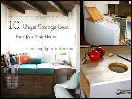 small home living ideas home storage ideas best 25 storage ideas on pinterest kitchen