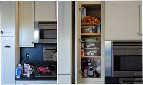 How To Organize The Kitchen - how to organize the family medicine cabinet