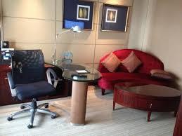 mon bureau com mon bureau picture of sofitel xian on renmin square xi an