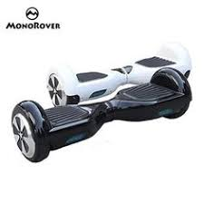 hover boards black friday best christmas hoverboard deals 2016