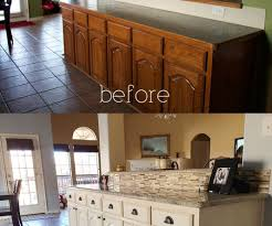 update an old kitchen kitchen restore kitchen cabinets budget refurbish kitchen
