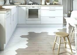 kitchen tile flooring ideas grey kitchen floor tiles modern floor tiles for kitchens awesome
