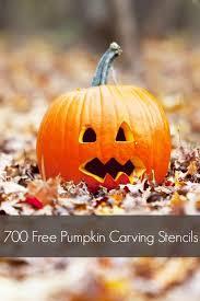 Martha Stewart Halloween Pumpkin Templates - free pumpkin carving stencils and stencil ideas for 2016