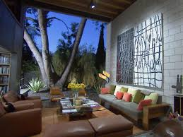 Outdoor Livingroom Hgtv U0027s Top 10 Outdoor Rooms Hgtv