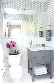 bathroom ideas modern small guest bathroom ideas ideas and inspiration for remodeling a small