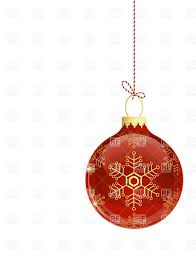 christmas vector decorations u2013 decoration image idea