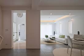 Living Room Zen 100 Zen Houses Modern House Styles Philippines U2013 Modern
