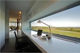 Beautiful Desk Magnificent 60 Office Workstations Design Design Decoration Of 59