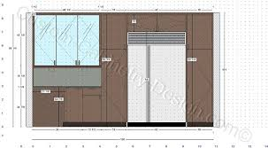 Designing Kitchen Online by Online Kitchen Cabinets Design Building Kitchen Cabinets Yourself