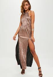 holiday clothes women u0027s summer clothing missguided