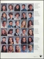 yearbook pictures online 1994 edmond memorial high school yearbook online edmond ok