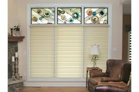 transom window treatment that make perfect decoration home decor