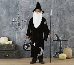 Pottery Barn Kids Witch Costume 155 Best Sale U003e Halloween Images On Pinterest Pottery Barn