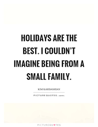 small family quotes sayings small family picture quotes