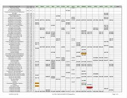 Schedule Of Values Spreadsheet Gtd U A Weekly Schedule System Excel Support In Beta Docsend Help