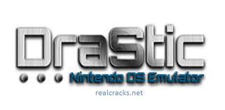 drastic ds emulator patched apk drastic ds emulator r2 5 0 3a apk cracked software