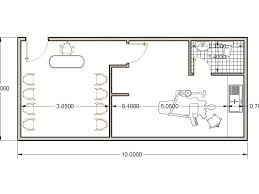 office 21 patterson dental office design and layout plans 10