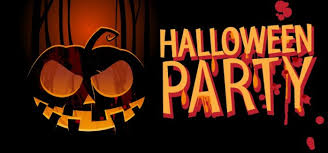 Cheap Halloween Party Decorations Haloween Party Discount Halloween Decorations Cheap Halloween