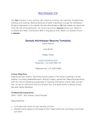 exle of simple resume simple resume exle easy simple resume template simple resume
