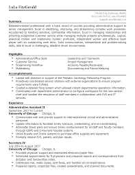 Sample Mail To Send Resume by How To Send Resume By Email Free Resume Example And Writing Download