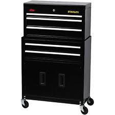 Husky Side Cabinet Tool Box Rolling Tool Cabinet Ebay