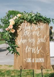Outdoor Best 20 Outdoor Weddings Ideas On Pinterest Outdoor Rustic