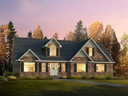 modular homes in bennieshomesva nelson homes nelson homes inc modular homes in