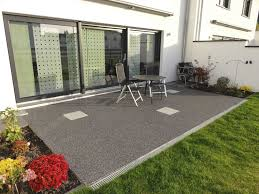 similiar paint concrete floor exterior rafael home biz pertaining