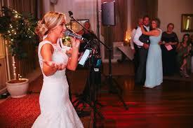 maine wedding band portland maine wedding wavelength band