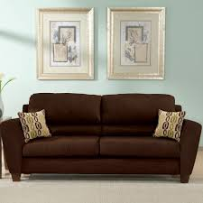 Cottage Style Living Rooms by Furniture Cottage Style Living Room Furniture Interior House