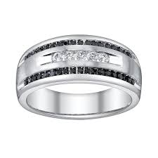 wedding rings dallas dallas cowboys wedding ring wedding rings wedding ideas and