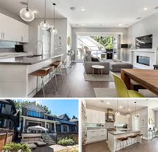 Home House Design Vancouver Blog U203a Vancouver Modern Architectural Houses For Sale Albrighton