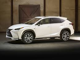 lexus usa for sale new 2017 lexus nx turbo f sport 200t f sport for sale in east
