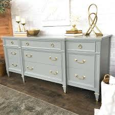 Bedroom Dressers Toronto Trendy White Bedroom Dressers Home Furniture White Dresser