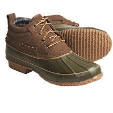 s khombu boots size 9 khombu canaan s winter boots mount mercy
