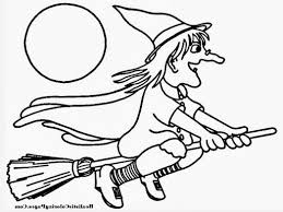 barbie thumbelina coloring pages 429734 coloring pages for free 2015